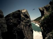 Watch free video Equilibrium - Teaser by The Brotherhood Filmes
