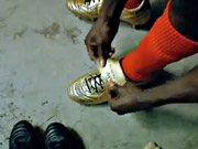 Watch free video The FA Commercial Whatever Your Level