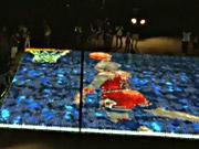 Watch free video Gatorade Commercial: Jordan Art