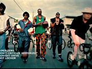 Watch free video Nike Commercial Don't Criticize (Hyperize)