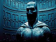 Watch free video Batman v Superman - Dawn of Justice Trailer