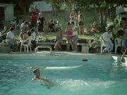 Watch free video Bloop Sport Clubbing