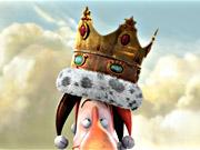 Watch free video Coca-Cola Zero Commercial Happy Kingdom