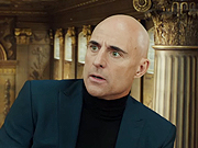 Watch free video The Brothers Grimsby Trailer