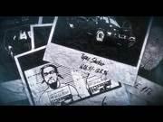 Mira dibujos animados gratis Young Buck - Rage