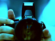 Watch free video Canon Commercial Freeze Tag