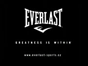 Watch free video Everlast Commercial: The Bus