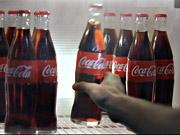 Watch free video SuperBowl 2010 Coca-Cola Commercial: Sleepwalker