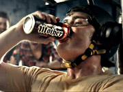 Watch free video Coca Cola Commercial: Motherland