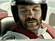 Watch free video Honda Commercial: Impossible Dream (2010)