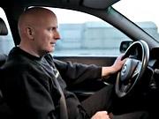 Watch free video BMW Viral Video With Alex Jansen: Forza!