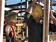 Watch free video Rexona Commercial: Sensitive Underarms