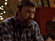 Watch free video Chuck Norris T-Mobile Commercial