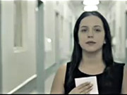 """Watch free video TV Commercial For Grupo Vhiver """"Two Sides"""""""