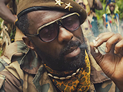 Watch free video Beasts of No Nation Trailer