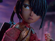 Watch free video Kubo and the Two Strings Trailer