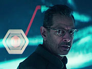 Watch free video Independence Day - Resurgence Trailer