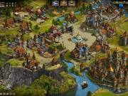 Watch free video Imperia Online Gameplay Trailer 2015