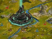 Watch free video Imperia Online Gameplay Trailer 2015