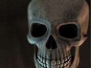 Watch free video Skullface