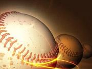 Watch free video Baseball Strobes