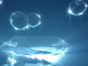 Watch free video Diamonds and Love