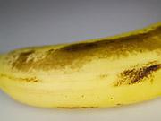 Mira dibujos animados gratis Banana Ripening Time Lapse