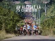 Watch free video Amazing Vertical Sport