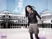 Watch free video Kohl's - Dreaming Of Paris