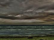Watch free video Lake Ontario HDR