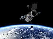 Watch free video Hubble Space Telescope 2