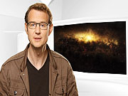 Watch free video 40-Wide Field Camera 3-Hubble's New Miracle Camera