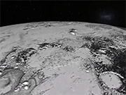 Watch free video Satellite