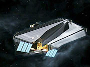 Watch free video the James Webb Space Telescope