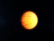 Watch free video HD 189733b transiting its parent star