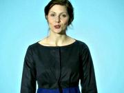 Watch free video Ikea Commercial: Uppleva