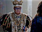 Watch free video Pepsi Commercial: King's Court