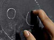 Watch free video Mentos Commercial: Blackboard