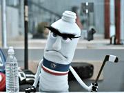 Watch free video Return-It Commercial: Hockey
