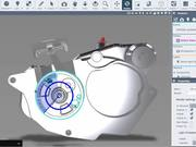 Watch free video Lagoa – Assembly Engine