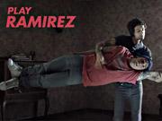 Watch free video MTV Campaign: Guitar Man