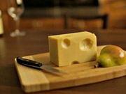 Watch free video Wisconsin Cheese: Pairing Deliciousness