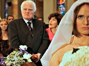 Watch free video Sharpie Commercial: The Wedding
