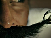 Watch free video Hola Mexico Film Festival Commercial: Mustache