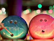 Watch free video Hotel Zuiderduin Commercial Bowling Balls