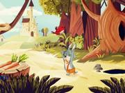 無料アニメのAnime Studio 10 - Spot Releaseを見る