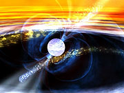 Watch free video Hubblecast 21 Special - From silver to silicon