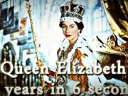 Watch free video Cyriak Video: Her Majesty In 6 Seconds