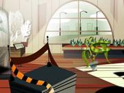 Mira dibujos animados gratis Anime Studio 10 - Spot Release