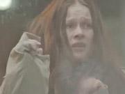 Xem hoạt hình miễn phí Samusocial Commercial: A Woman's Nightmare